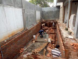 kontraktor kolam renang surabaya Kontraktor Kolam Renang Surabaya IMG 20181030 WA0057 300x225