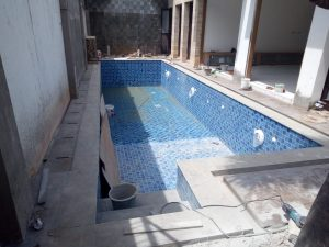 jasa pembuatan kolam renang pribadi Jasa Pembuatan Kolam Renang Pribadi IMG 20181220 WA0027 300x225