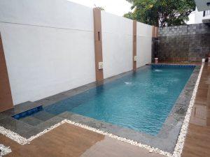 cara merawat kolam renang Cara Merawat Kolam Renang IMG 20190121 WA0021 300x225
