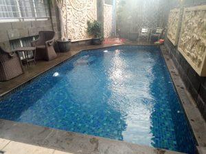 kontraktor kolam renang bandung Kontraktor Kolam Renang Bandung IMG 20190207 WA0024 300x225
