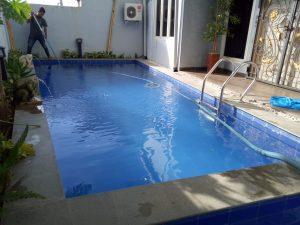 cara merawat kolam renang Cara Merawat Kolam Renang IMG 20190209 WA0009 1 300x225