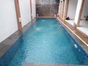 jasa pembuatan kolam renang pribadi Jasa Pembuatan Kolam Renang Pribadi IMG 20190211 WA0007 300x225