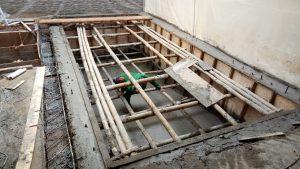 kontraktor kolam renang surabaya Kontraktor Kolam Renang Surabaya IMG 20190212 WA0089 300x169