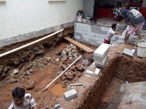 kontraktor kolam renang surabaya Kontraktor Kolam Renang Surabaya IMG 20190313 WA0033 300x225