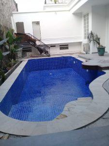 service kolam renang Specialis Kolam Renang Terpercaya IMG 20190701 WA0016 225x300