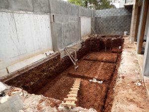 jasa pembuatan kolam renang pribadi Jasa Pembuatan Kolam Renang Pribadi IMG 20190814 WA0090 300x225