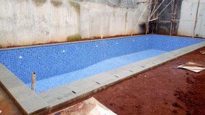 kontraktor kolam renang bandung Kontraktor Kolam Renang Bandung IMG 20200128 WA0014 300x169